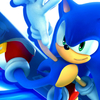 SEGA confirms new Sonic game is under development / photo credit: screenrant.com