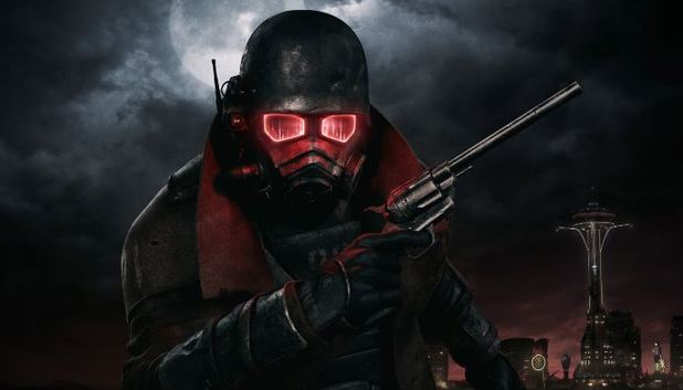 Fallout: New Vegas and seven other games officially announced for Xbox One via backward compatibility