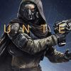 Here's why Bungie nerfed Hunters in Destiny