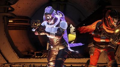 Destiny: Trials of Osiris might return tomorrow; Iron Banner may return next week