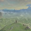 The Legend of Zelda: Breath of the Wild will sell 10 million NX consoles 'pretty quickly' says analyst Pachter