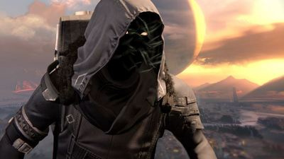 Destiny: Xur, Agent of the Nine, Tower location and Exotic gear (6/24/16)