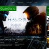 Xbox One Preview Program update brings plenty of fixes and new features