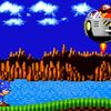The Sonic Team reveals why Dr. Robotnik's name was changed to Eggman