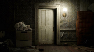 "No, Resident Evil 7 isn't a ghost story, ""it will all make sense in the end,"" says Capcom"