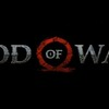 The God of War E3 2016 gameplay reveal trailer is now the most watched video of the entire conference