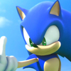 "SEGA intends to make Sonic an ""entertainment icon"" / photo credit: sciencefiction.com"