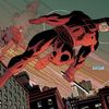 Take a look at the Daredevil game that never saw the light of day