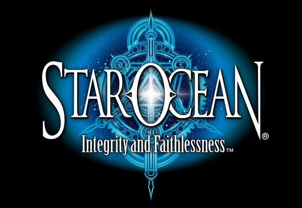 Review: Star Ocean: Integrity and Faithlessness is faithful to its roots
