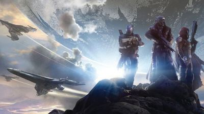 Destiny to abandon Xbox 360, PS3 users by August