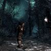 Modders took Skyrim and converted it into a brand new game, Enderal