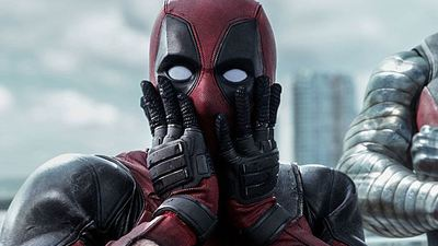 Deadpool trolls FOX, appears in X-Men: Apocalypse trailer