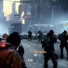 Tom Clancy's The Division is getting a lot of hate on Steam