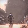 Sci-Fi RPG, The Technomancer releases its Launch Trailer