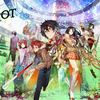 Fans have patched Tokyo Mirage Sessions #FE
