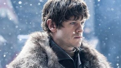 Ramsey Bolton almost played Jon Snow on Game of Thrones