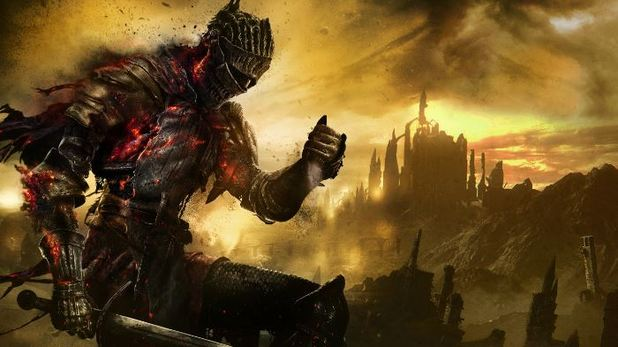 Rumor: Xbox Summer Sale to begin next week; Dark Souls 3, Mirror's Edge Catalyst and more to be on sale