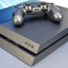 PS4 Neo and PS4 Slim to be revealed during Tokyo Game
