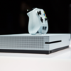 "Microsoft says Xbox One S pre-orders are ""off to an amazing start"""