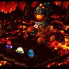 Super Mario RPG: Legend of the Seven Stars is now available on Wii U