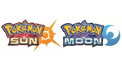 The nine new Pokemon in Sun and Moon will either make you excited or mad