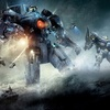 'Pacific Rim 2' release date has been set