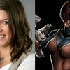 Anna Kendrick would be on board to play Squirrel Girl