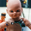 Hideo Kojima makes the Death Stranding trailer even weirder by showing us the fake baby they used
