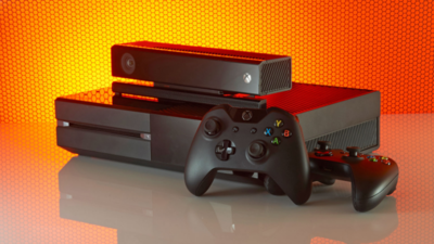 Xbox One update hits Preview Program members