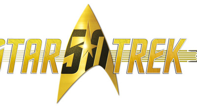 SDCC 2016: Comic Con has big plans in store for the Star Trek 50th Anniversary