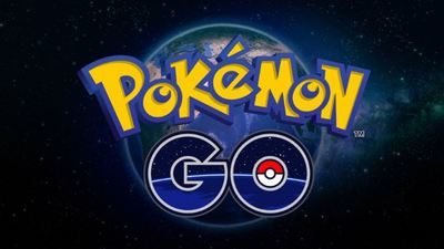 Pokemon GO Guide: Evolving, Incubating, and Hatching