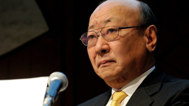 Nintendo fully expected to sell over 100 million Wii U units / photo credit: gamespot.com