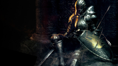Miyazaki says Demon's Souls Remaster is possible, but From likely won't be involved.