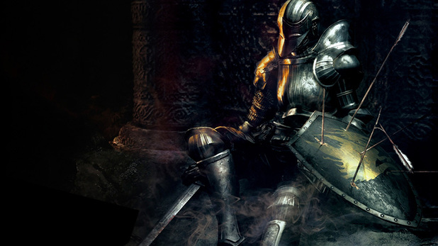 Miyazaki says Demon's Souls Remaster is possible, but From likely won't be involved