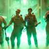 Review Roundup: Most critics actually like the new Ghostbusters