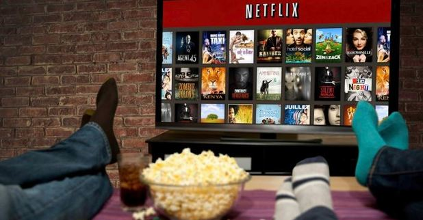 Court Ruling Turns Netflix Password Sharing Into A Federal Crime