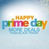 Amazon Prime Day brings gaming deals for Xbox One, PS4