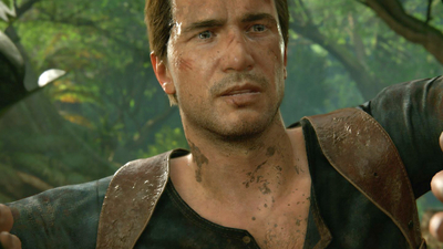 Nolan North didn't dance for the Uncharted 4 taunts, but these people did