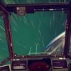 New No Man's Sky trailer shows off exploration gameplay