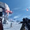 Star Wars Battlefront: New offline mode coming next week, Death Star DLC in September