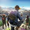 Watch Dogs 2 shouldn't see same downgrade as original, due to more 'predictable context'