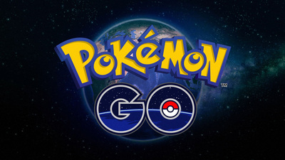Pokemon GO is officially the most used app on the market