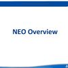PS4.5 'Neo' documents leak; Details console, hardware and more