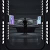 Star Wars Rebels releases Season 3 trailer featuring Grand Admiral Thrawn