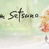 Review: I Am Setsuna, and I am beautiful