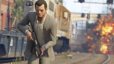GTA V, Destiny and more featured in this week's Deals with Gold for Xbox One, Xbox 360