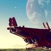 No Man's Sky: Dutch-based company claims Hello Games used patented superformula to create game