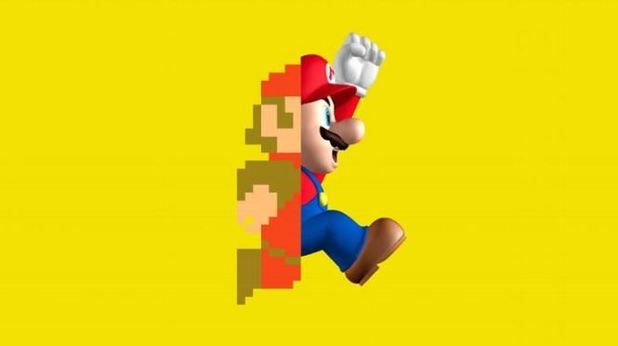 """Ubisoft CEO says Nintendo NX will get """"casual players back in the industry"""""""