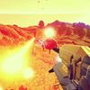 Get your fill of battling in latest No Man's Sky 'Fight' trailer