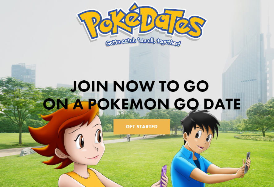 dating site for usa only pokemon This subreddit is for discussion of rom hacks and hacking only  any updated sprites for the gs beta pokemon (selfpokemonromhacks)  use of this site.